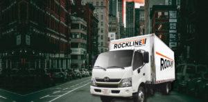 Rockline-Transport-Banner